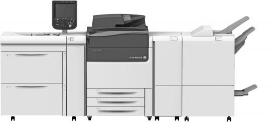 Versant-180-Press_500KB