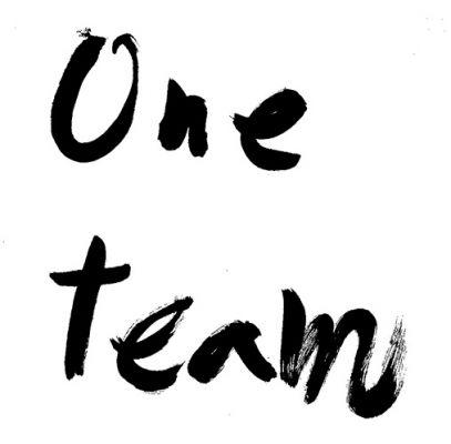 oneteam